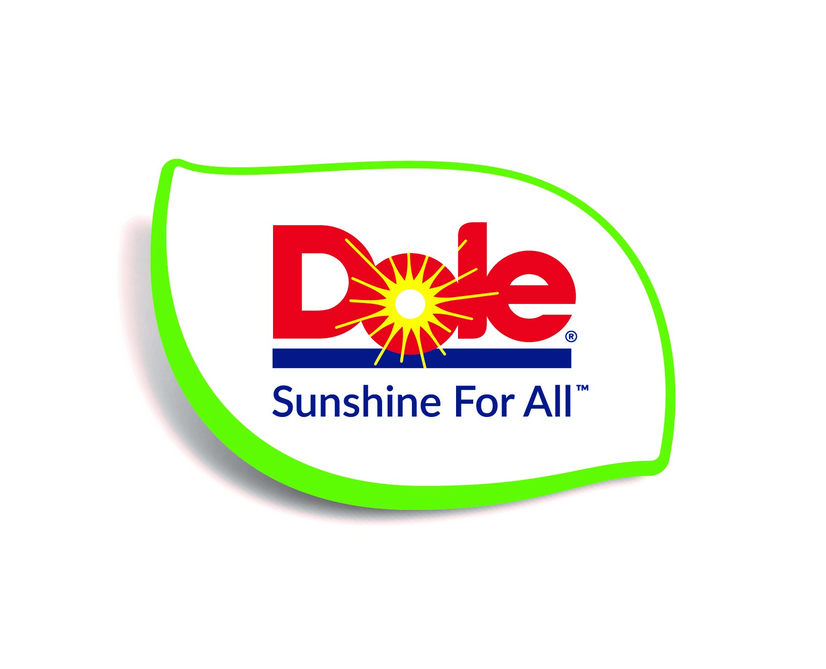 Dole Announces its Promises Bringing Interdependent Prosperity to People and the Planet