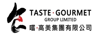 Taste‧Gourmet Group Announces the Formation of a JV Company with Shuanghui FB in Shanghai