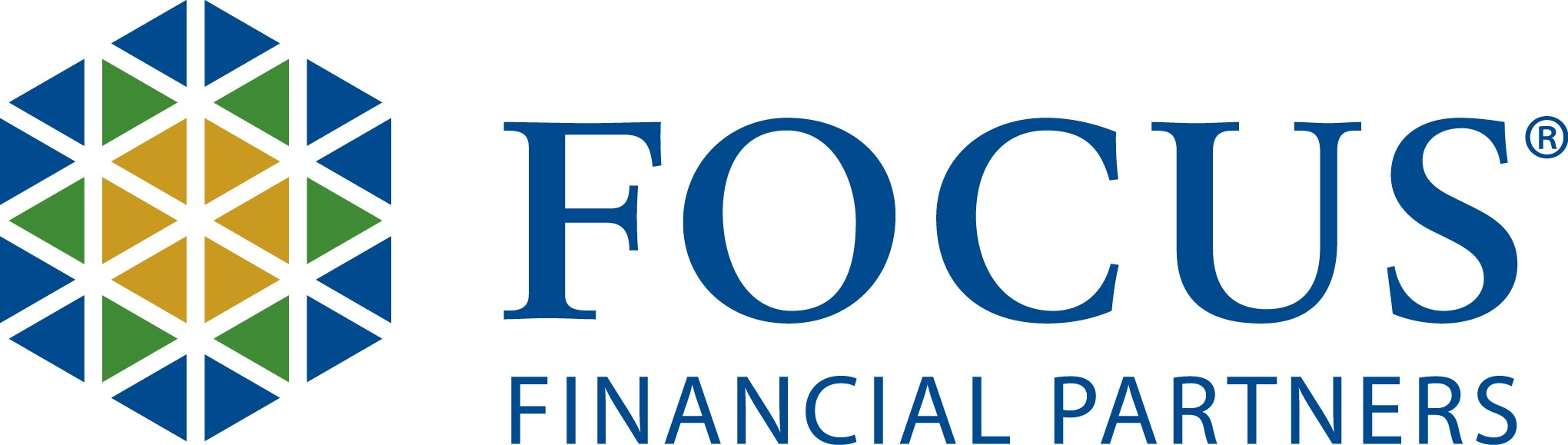 Five Advisors With Focus Partner Firm Escala Partners Named to Australias Top 100 Financial Advisers 2020 List