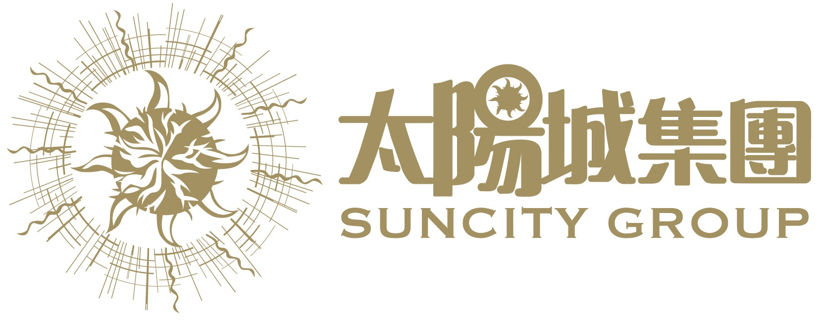 Suncity Group