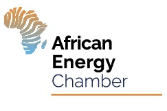 US-Africa Energy Advisory Committee to Push Energy Dialogue and Investment