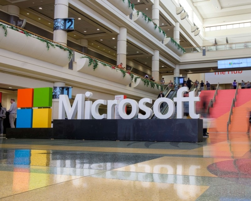 Kollective Technology to demonstrate scalability of Microsoft Teams and stream live events at Microsoft experience and technology centers worldwide
