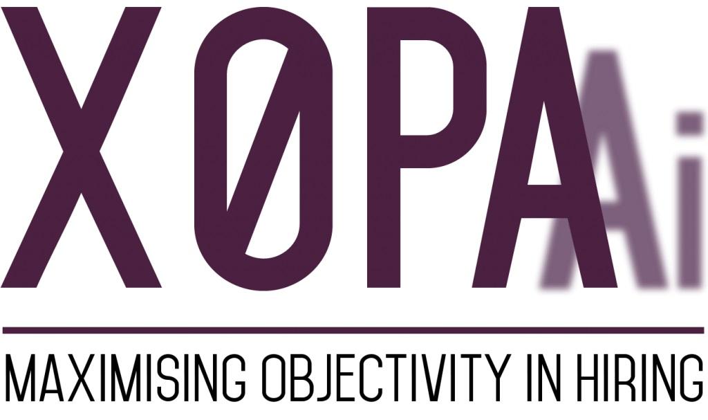 X0PA AI Enrolled In IMDAs SG:D Spark Programme