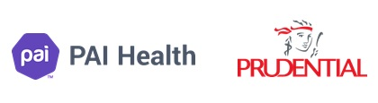Prudential and PAI Health enter partnership to deliver a new way to measure physical activity on digital health app Pulse