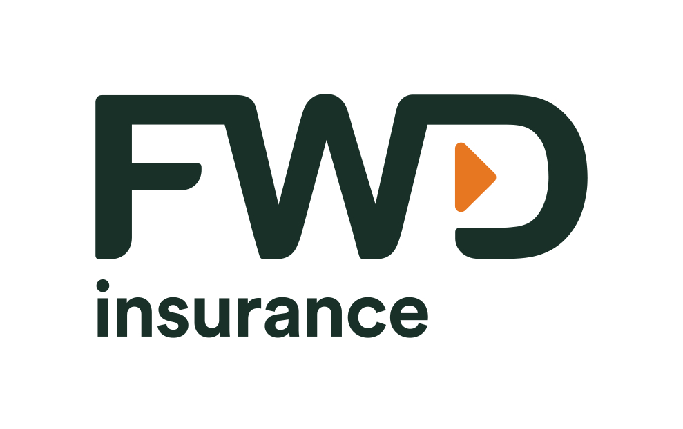 FWD Launches First-in-market Big 3 Critical Illness Insurance Plan to Plug Singapores Protection Gap