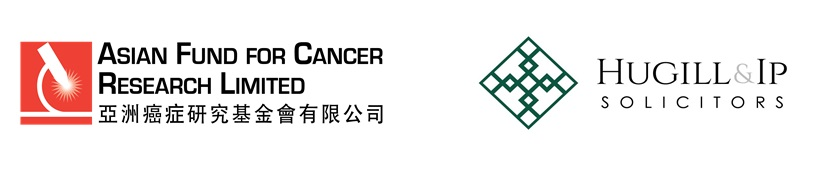 Applications Open for the Asian Fund for Cancer Researchs BRACE Award Venture Competition