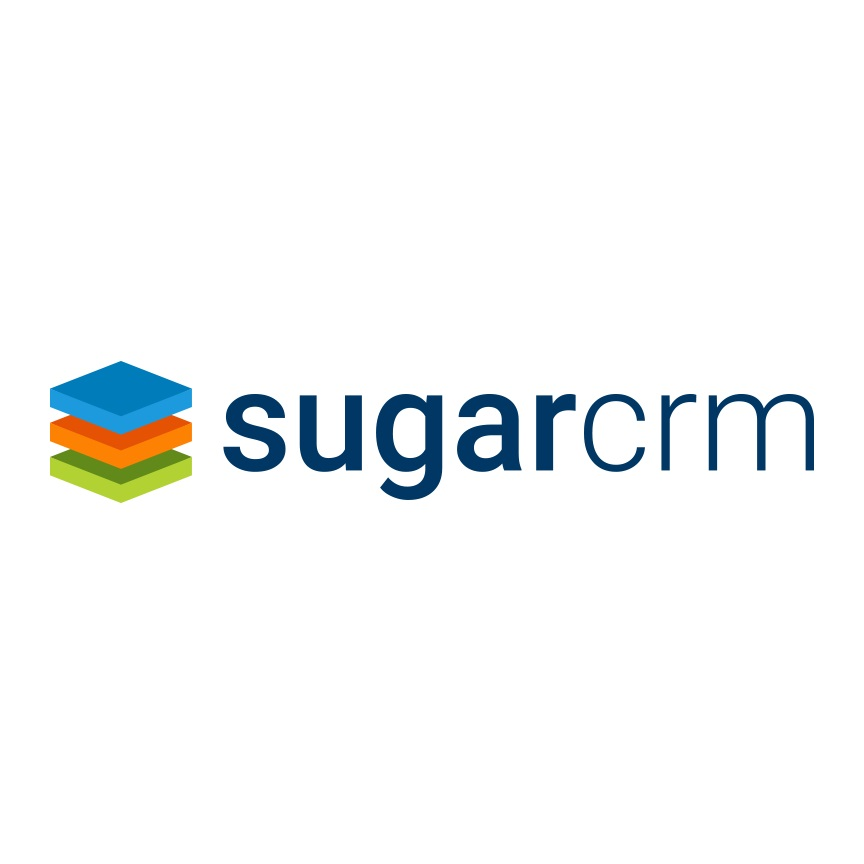 SugarCRM Named A Visionary in Gartners Magic Quadrant for Sales Force Automation for 8th Consecutive Year