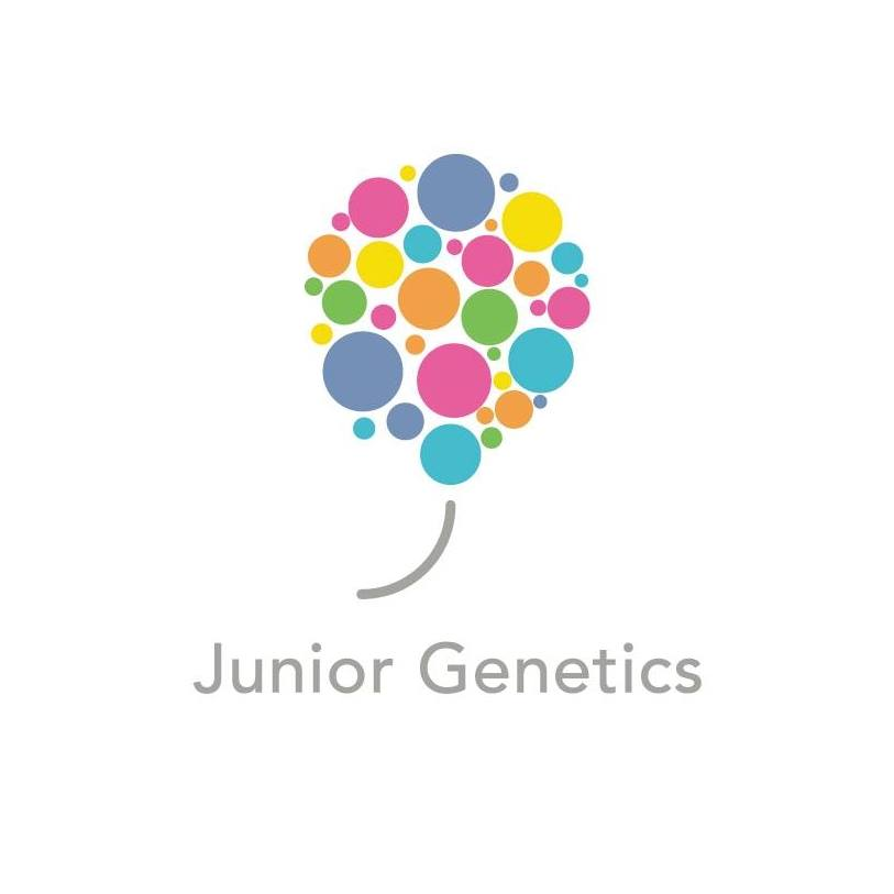 Junior Genetics