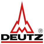 DEUTZ AG: Dr. Sebastian Schulte to be new Chief Financial Officer of DEUTZ AG