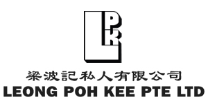 Leong Poh Kee