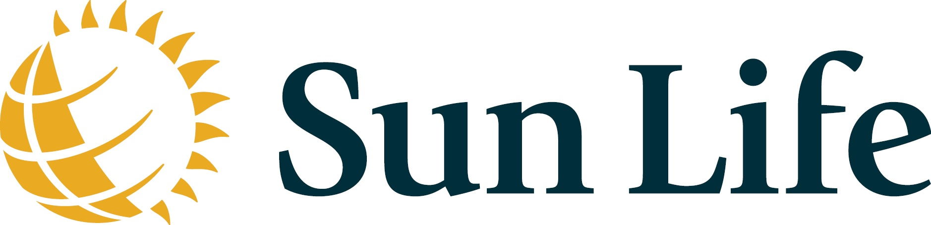 Sun Life Financial Inc.