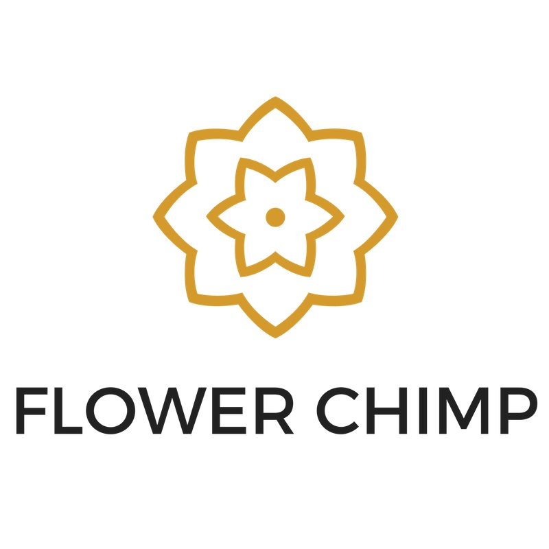Flower Chimp Hong Kong: E-commerce presents avenues for businesses to thrive even through a pandemic