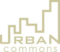 Urban Commons, LLC – GEM COMM