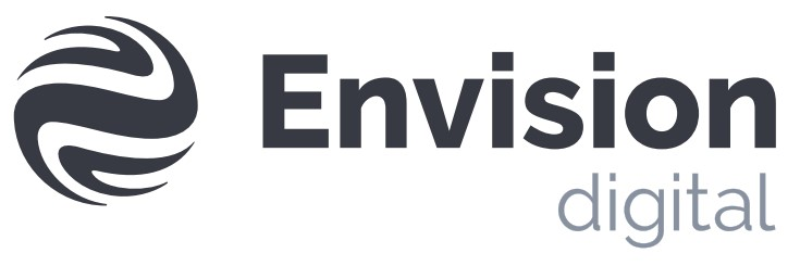 Envision Digital Addresses Consumers EV Adoption Pain Points in Germany with New Home Charging Solution Aims to Spur Electric Mobility Revolution