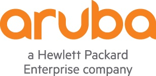 Aruba: Network as a Service Adoption to Accelerate by 38% within the Next Two Years as Businesses Adapt to Covid-19