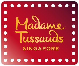 Time Travel with Madame Tussauds: Images of Singapore to launch new virtual tour