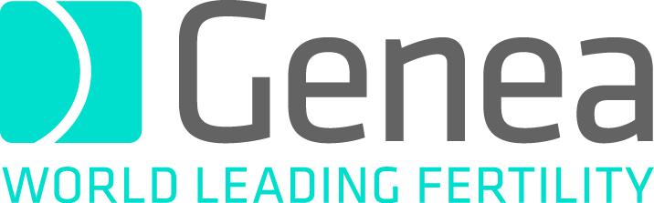 Premium Fertility Service Provider Genea Opens Clinic in Bangkok
