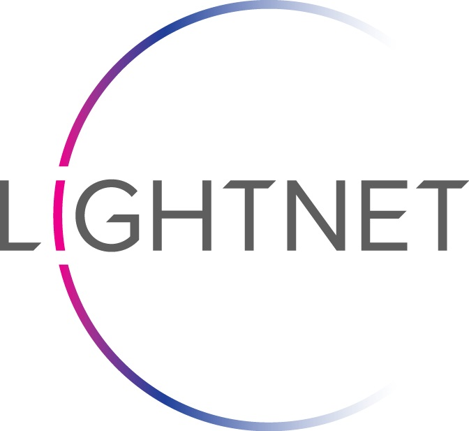 Lightnet Group Announces Joint Venture Partnership with SEBA Bank