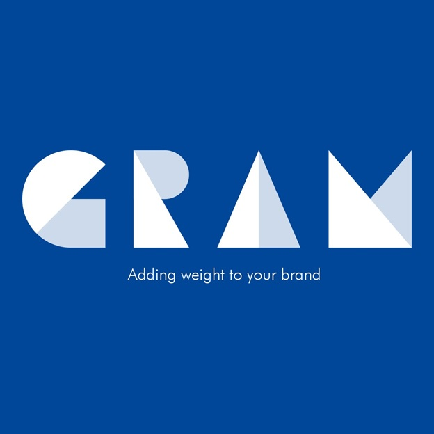 Gram Offers Animation And Video Production Services In Singapore