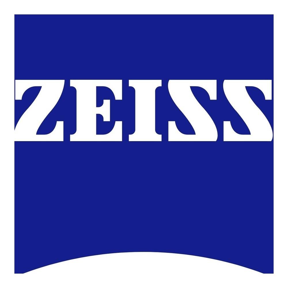 Carl Zeiss Meditec AG: Effectiveness and efficiency of targeted intra-operative single dose radiotherapy for breast cancer patients confirmed