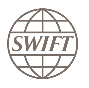 SWIFT: New report reveals how cyber attackers 'cash out following large-scale heists