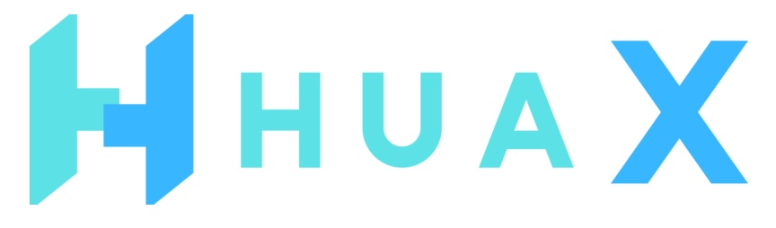 HUAX a digital asset trading platform has surpassed more than 1 million registered users across 200 countries and regions