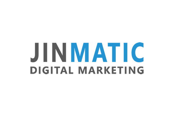JinMatic Launches SEO Rescue Package for Social Enterprises in South East Asia