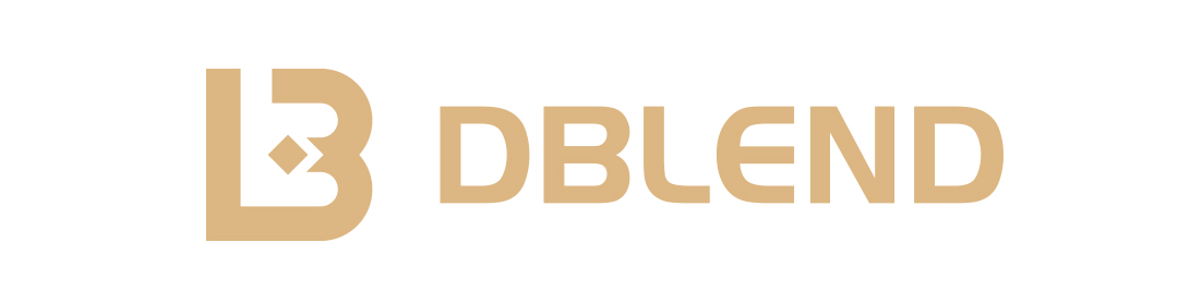 DBLend the first blockchain DeFi project in DiBi Global ecosystem has entered the development stage