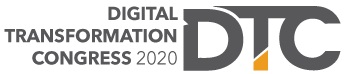 Unlocking the Potential of Digital Transformation at DTC2020