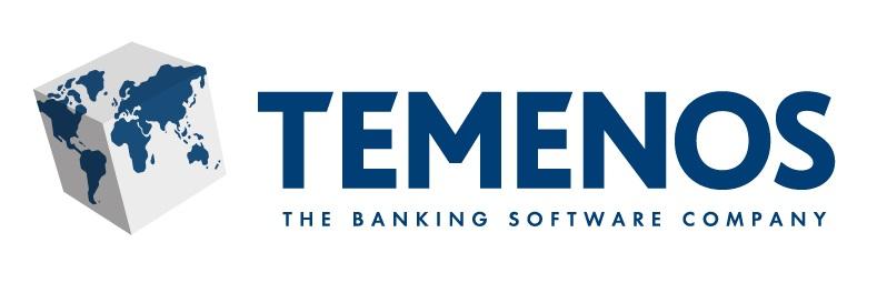 Phần mềm ngân hàng Temenos có sẵn trên Alibaba Cloud sẽ thúc đẩy chuyển đổi số của các ngân hàng