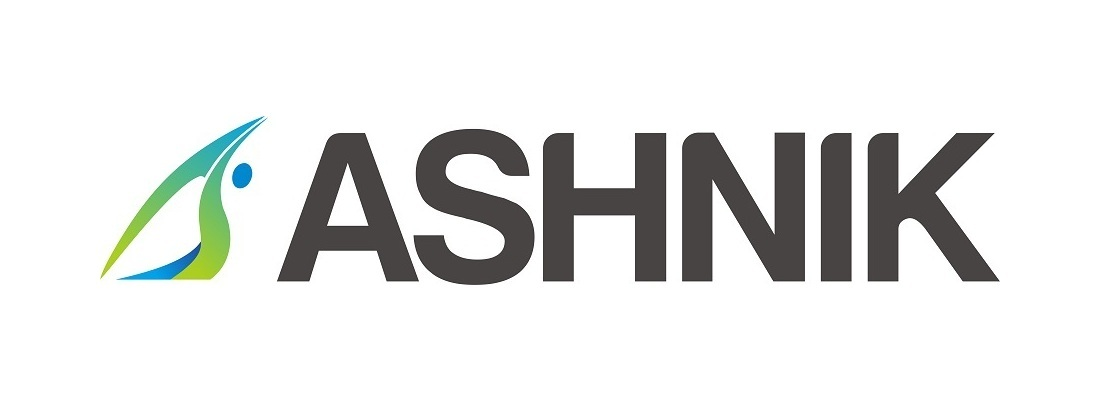 Ashnik extends open source services with Redis Labs partnership in Southeast Asia and India