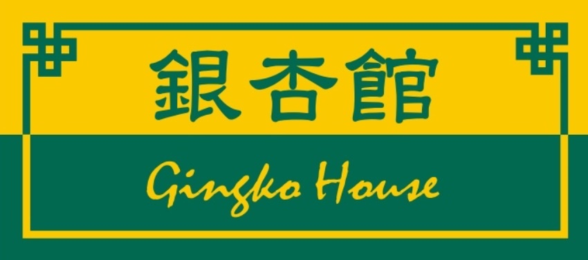 Gingko House