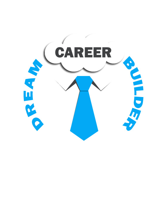 Dream Career Builder