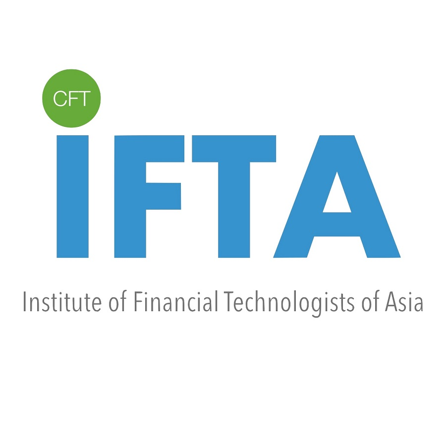 The Institute of Financial of Technologists of Asia