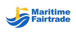 Maritime Fairtrade