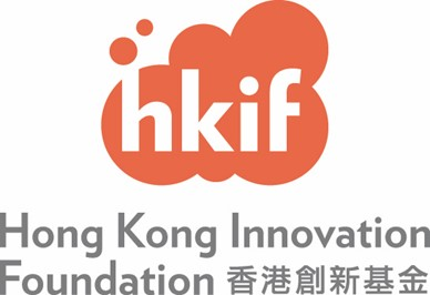 Hong Kong Innovation Foundation