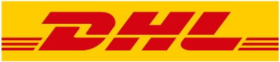 DHL decarbonizes all less-than-container load shipments in Ocean Freight globally