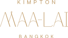 Kimpton Maa-Lai Bangkok Opens and Marks the Debut of Kimpton® Hotels  Restaurants in South East Asia