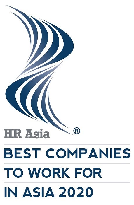 10 Korean Companies Named Among HR Asia Best Companies to Work for in Asia