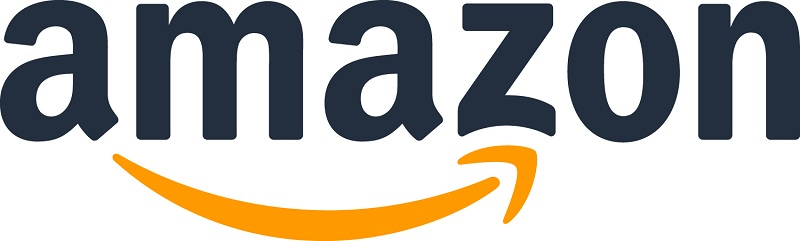 Amazon Prime Day Deals Revealed Jumpstart Your Holiday Shopping on October 13  14