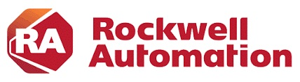 Rockwell Automation Improves Productivity Drives Profitability and Reduces Risk Across Plant Operations with the Release of PlantPAx 5.0