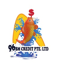 96BM Credit launches new website and strongly condemns loan sharks that misuses their name
