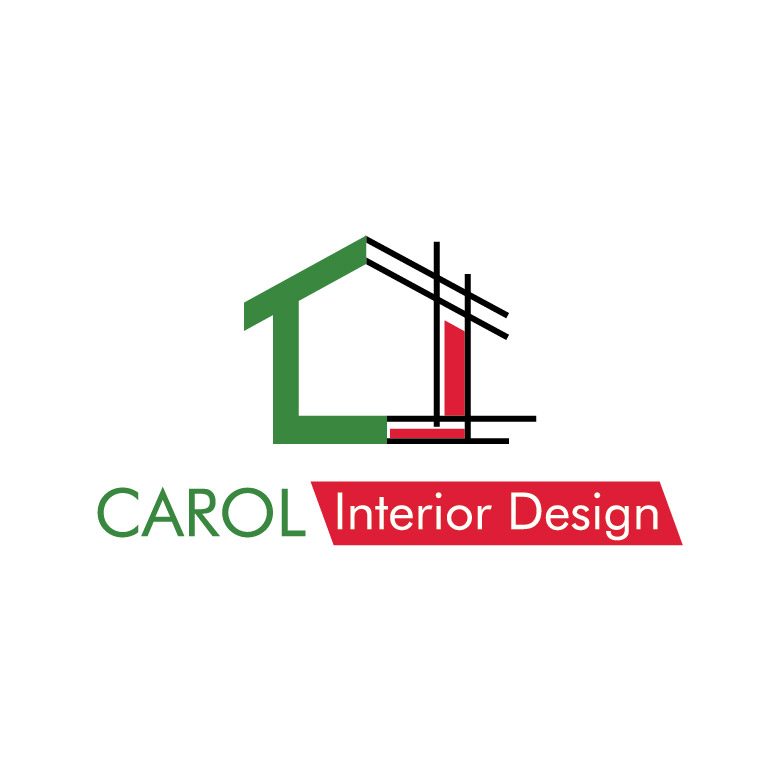 i-Maker announces cooperation with Carol Interior Design to expand interior design business-the combination of technology and traditional decoration design