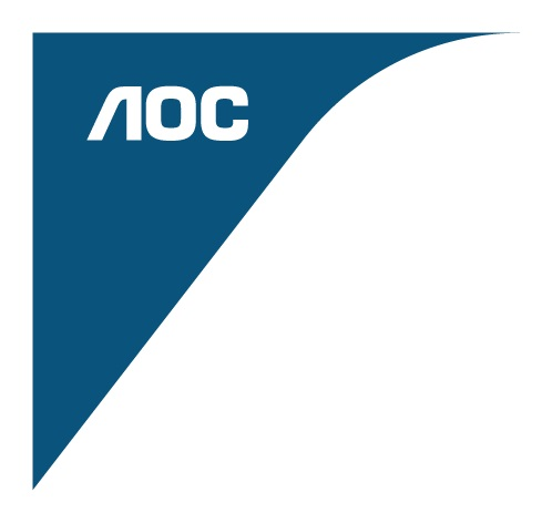 Launching the AOC Masters Tournament for VALORANT – join the action