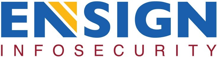 Ensign InfoSecurity