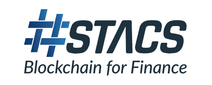 CORRECTING and REPLACING: Singapore FinTech Company STACS Co-Develops Blockchain Platform with EFG Bank