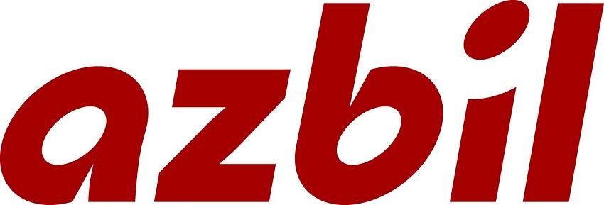 Azbil sẽ Triển lãm Trực tuyến các Giải pháp và Công nghệ Tự động hóa mới nhất tại Hội chợ Chuyển đổi Công nghiệp châu Á – Thái Bình Dương (ITAP)
