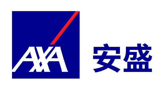 AXA HONG KONG AND MACAU