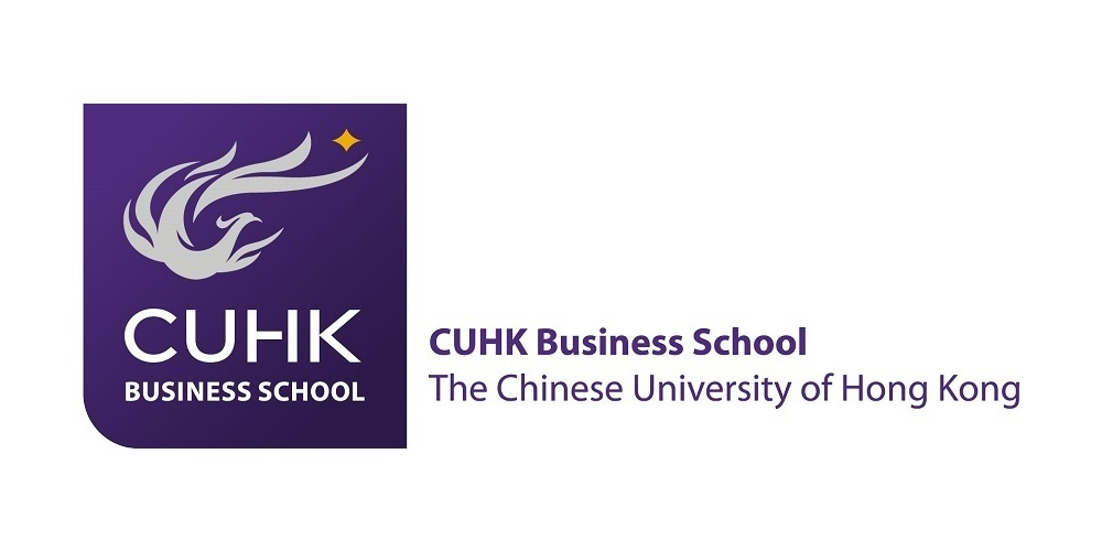 CUHK Business School Research Looks at Why Global Efforts to Move Production Away from China May Not Mitigate Supply Chain Risks