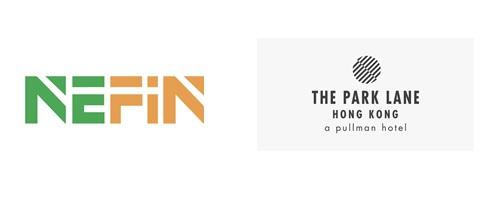 NEFIN establishes rooftop solar partnership with The Park Lane Hong Kong a Pullman Hotel